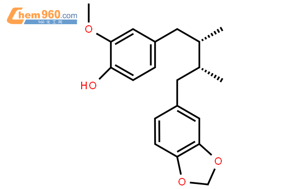 安五脂素结构式图片|107534-93-0结构式图片