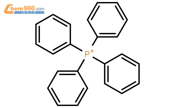 四苯基膦乙酸二氯二氧釕(VI)酸鹽