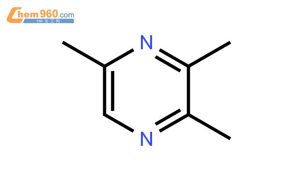 2,3,5-三甲基吡嗪
