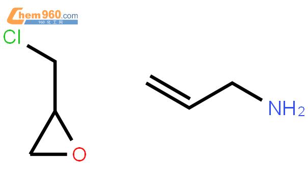 鹽酸司維拉姆結構式圖片|152751-57-0結構式圖片