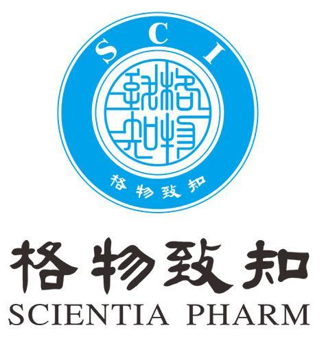 上海格物致知医药科技有限公司