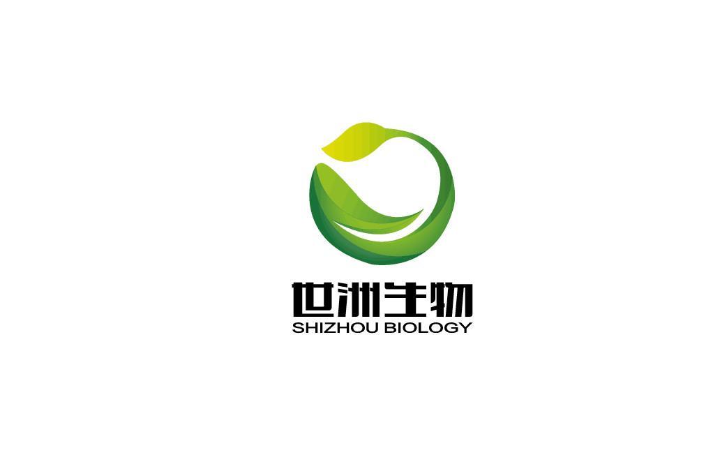 南京世洲生物有限公司