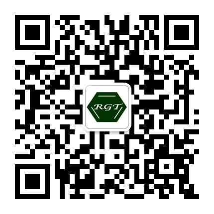 深圳市瑞吉特生物科技有限公司