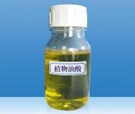 油酸结构式图片|112-80-1结构式图片