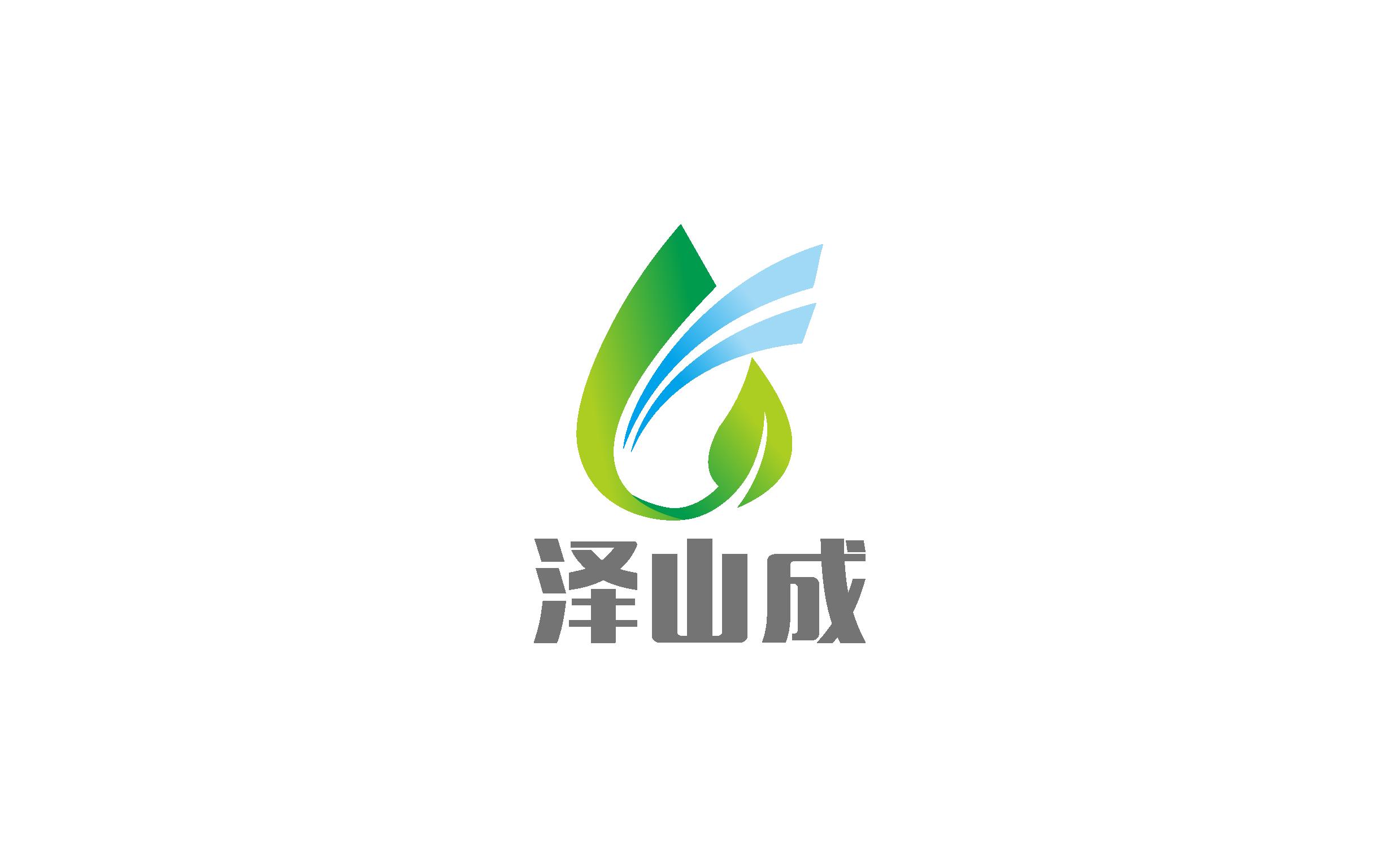 武汉泽山成生物医药技术有限公司