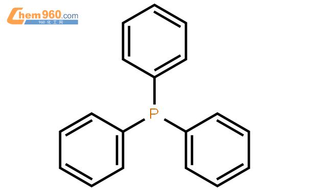 三苯基膦樹脂