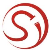 清遠晟熠生物科技有限公司