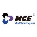 MedChemExpress LLC