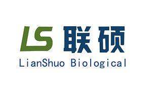 浙江联硕生物科技有限公司