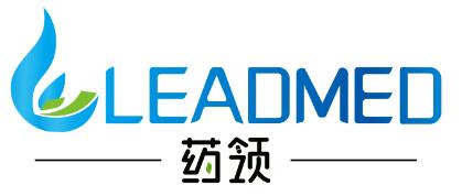 鄭州藥領醫藥科技有限公司