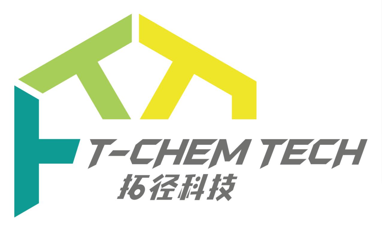 上海拓徑新材料科技股份有限公司