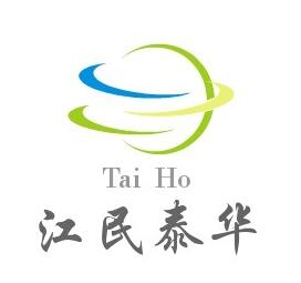 湖北江民泰华化工有限公司