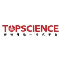 上海陶素生化科技有限公司