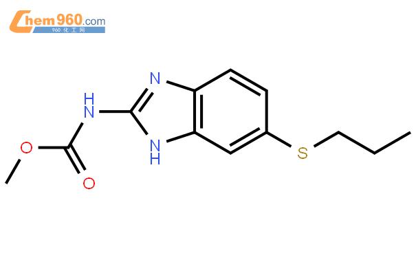 丙硫咪唑结构式图片|54965-21-8结构式图片