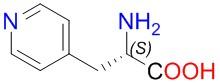 3-(3-吡啶基)-L-丙氨酸