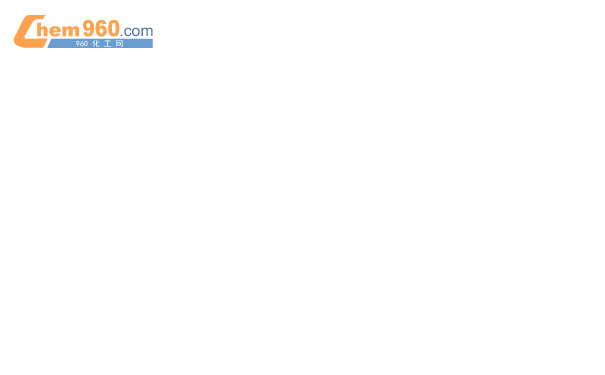 依维菌素结构式图片|70288-86-7结构式图片