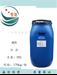 脂肪醇聚氧乙烯醚硫酸钠结构式图片|9004-82-4结构式图片