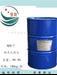 脂肪醇聚氧乙烯醚結構式圖片|68131-39-5結構式圖片