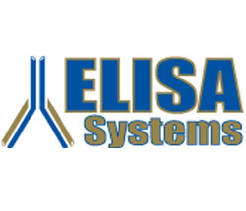 澳大利亚ELISASYSTEMS公司过敏原检测试剂盒产品图片