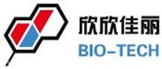 武汉欣欣佳丽生物科技有限公司