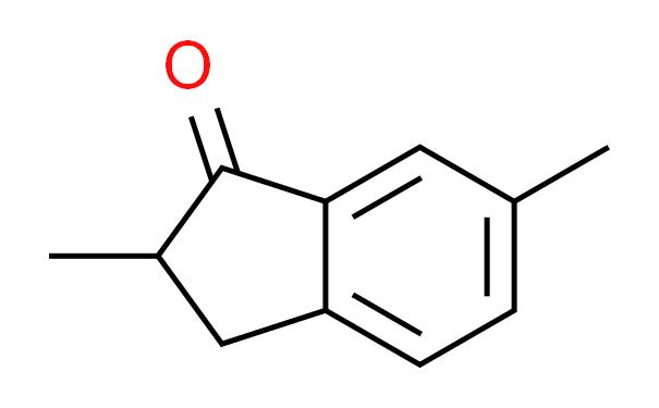 2,6-二甲基茚酮