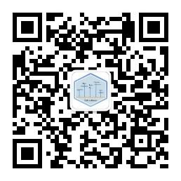 蛋白质/多肽磷酸化位点分析产品图片