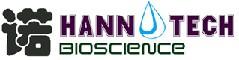 供应Xrn2 | 5┤-3┤ exoribonuclease 2 5'→3'的外切核酸酶2结构式图片|供应Xrn2 | 5┤-3┤ exoribonuclease 2 5'→3'的外切核酸酶2结构式图片